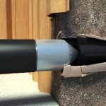 pipe-bursting