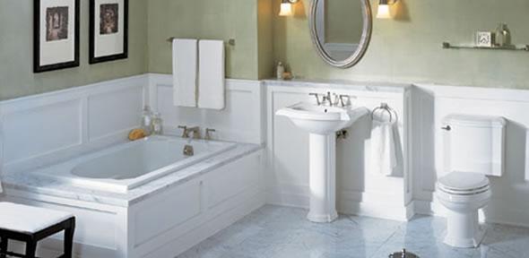 bathroom-remodeling-company