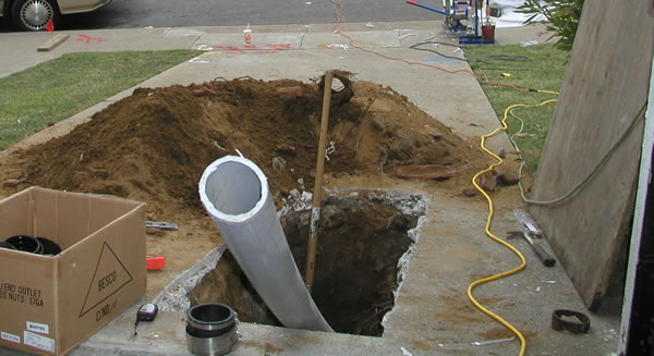 trenchless-sewer-repairs
