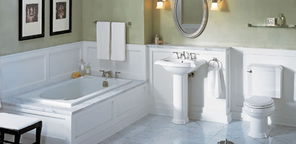 bathroom-remodeling-company