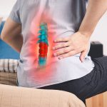 Treating Herniated Disc Symptoms without Surgery