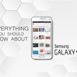 Everything You Should Know About Samsung S5 Cell Phones