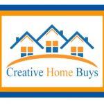 creative home buys