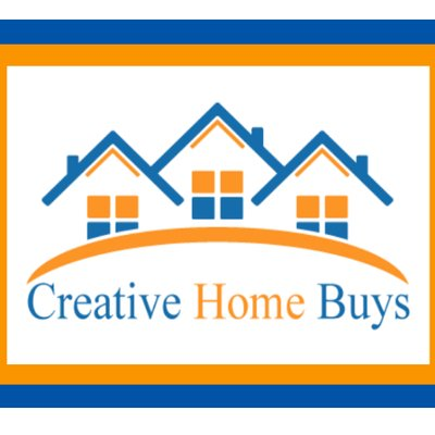 creative home buys