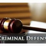 How to select the best criminal defense attorney in Kitchener Waterloo?