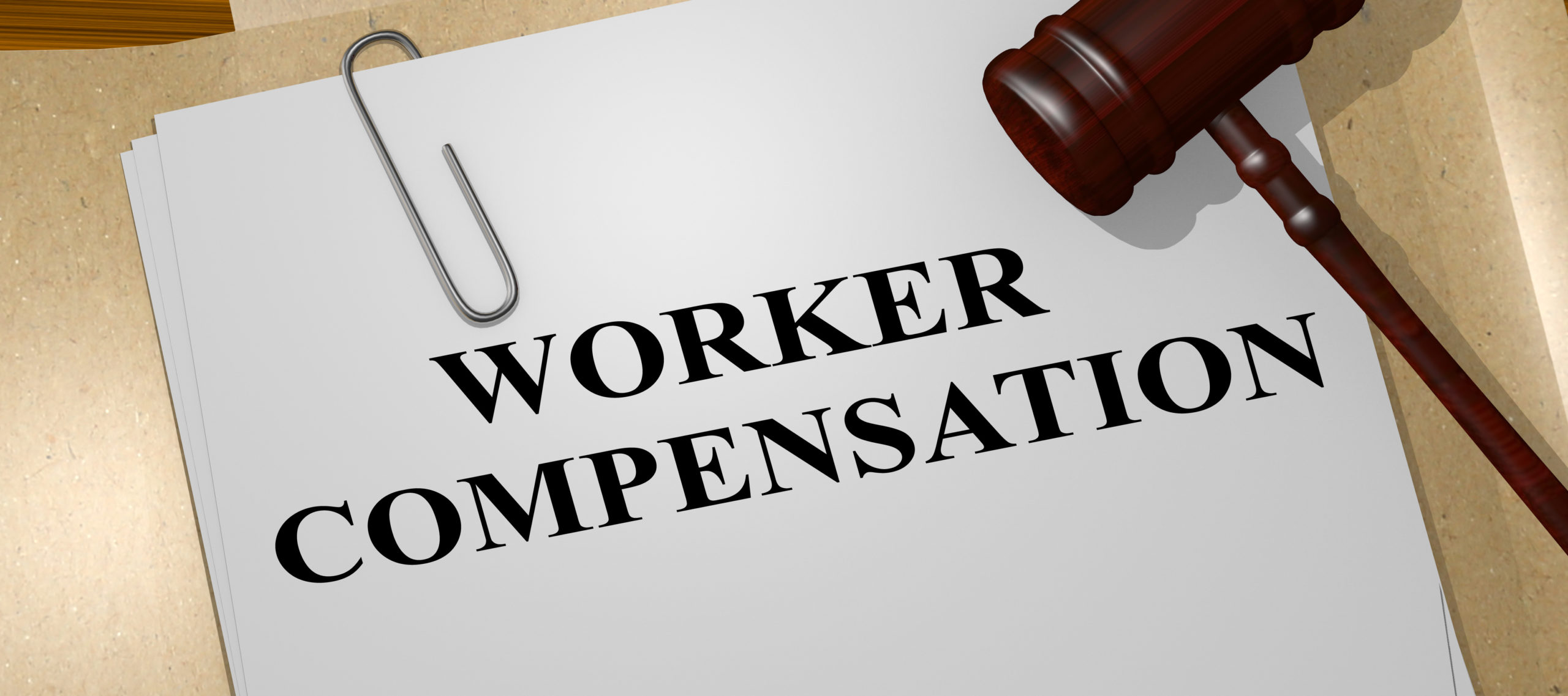 Occupational Accident Insurance and Workers Compensation