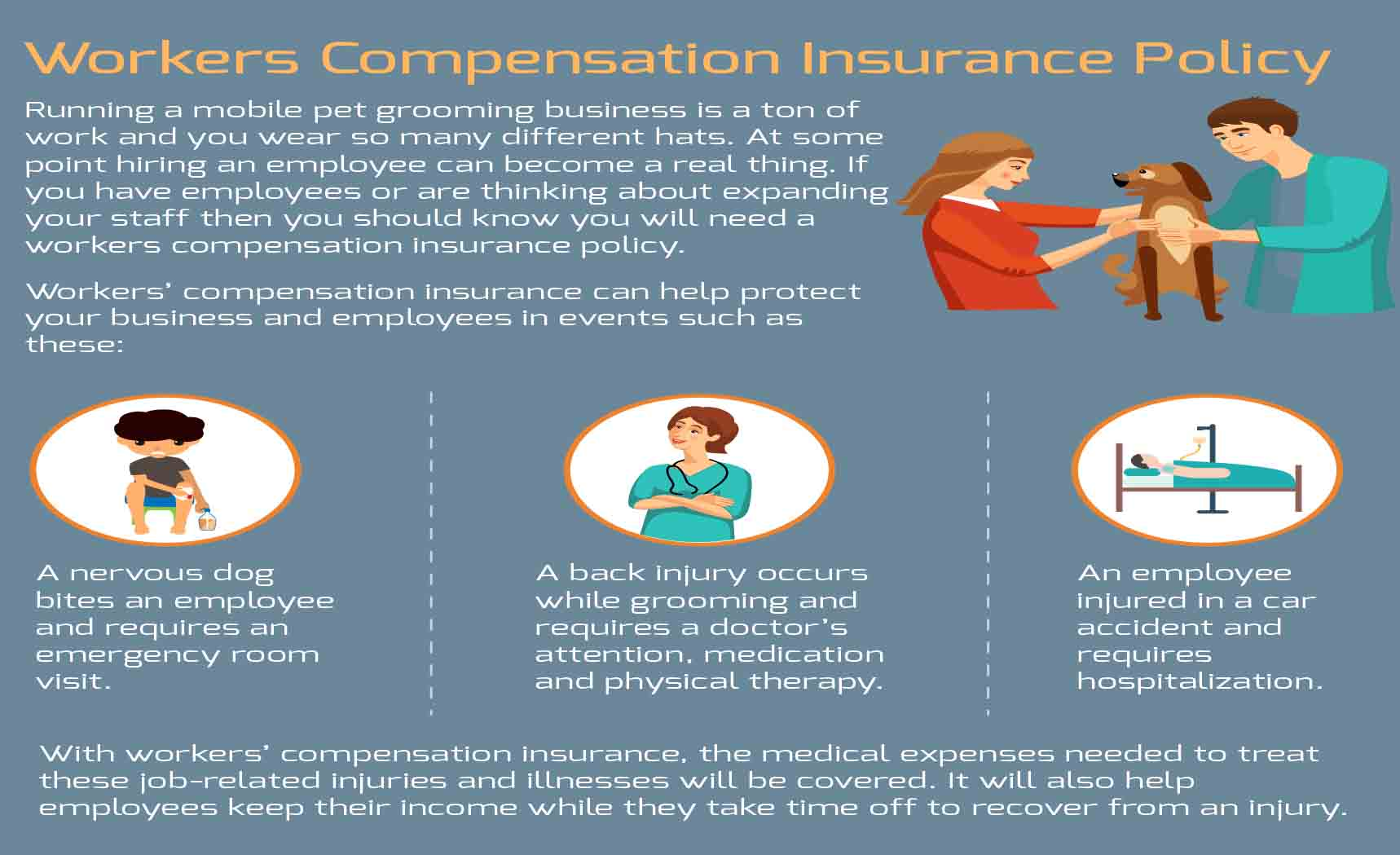 workers insurance